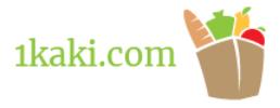 1kaki.com