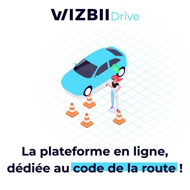 réviser le code de la route